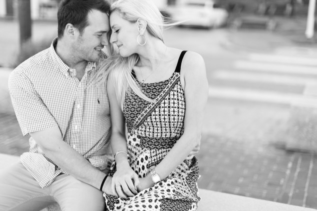 molly-brendan-yorktown-engagements-173