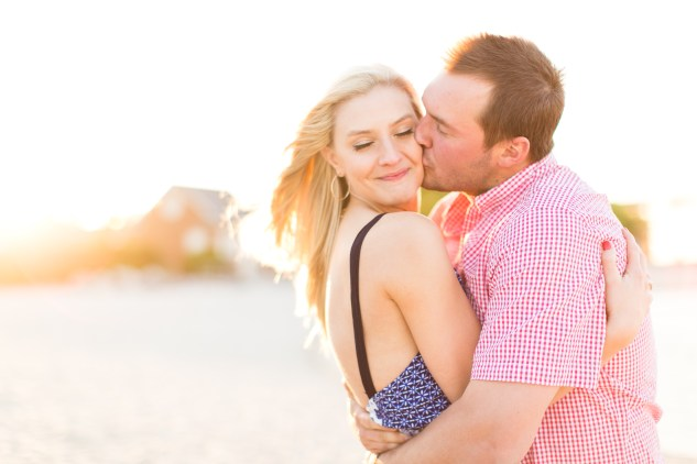 molly-brendan-yorktown-engagements-189