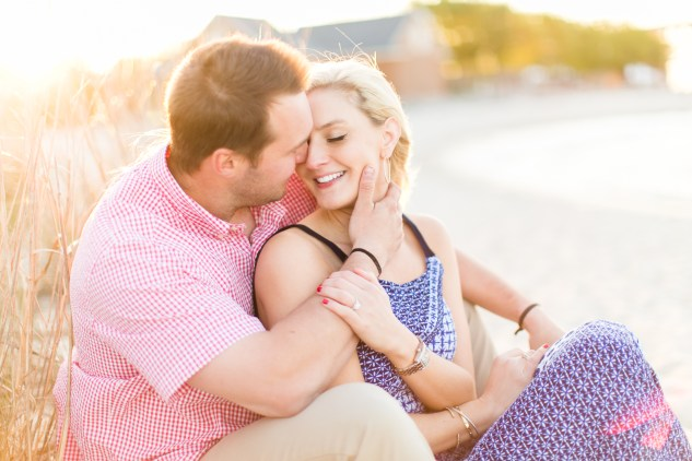 molly-brendan-yorktown-engagements-216
