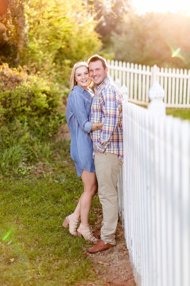 molly-brendan-yorktown-engagements-90