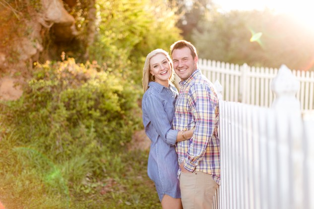 molly-brendan-yorktown-engagements-92