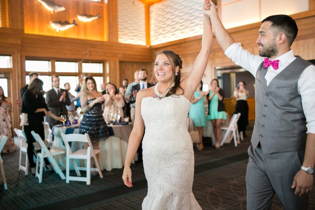 jennettes-pier-nags-head-obx-outer-banks-wedding-photo-amanda-hedgepeth-108