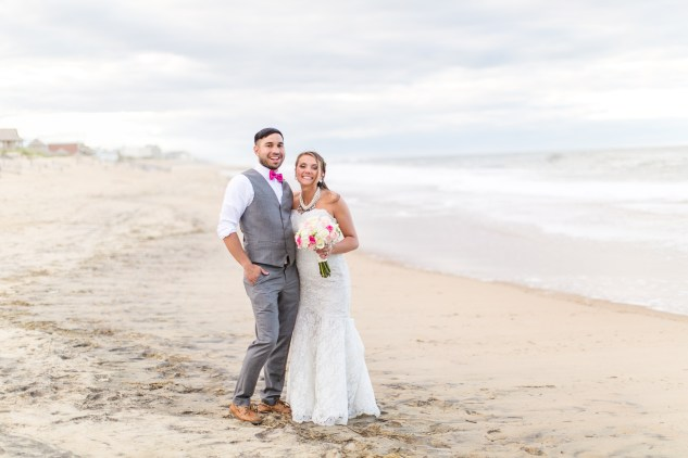 jennettes-pier-nags-head-obx-outer-banks-wedding-photo-amanda-hedgepeth-146