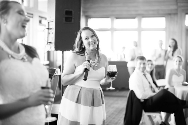 jennettes-pier-nags-head-obx-outer-banks-wedding-photo-amanda-hedgepeth-159