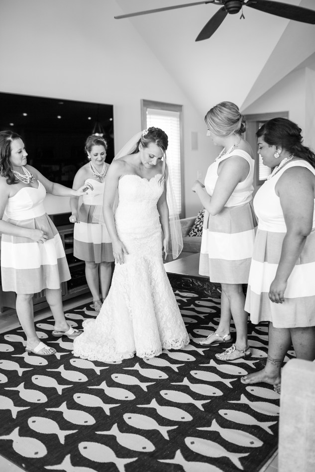 jennettes-pier-nags-head-obx-outer-banks-wedding-photo-amanda-hedgepeth-33