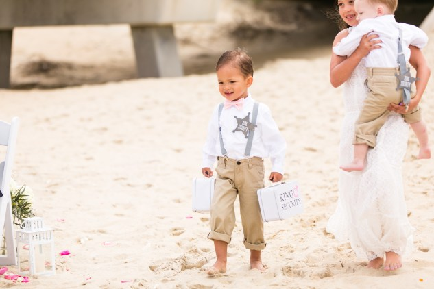 jennettes-pier-nags-head-obx-outer-banks-wedding-photo-amanda-hedgepeth-50
