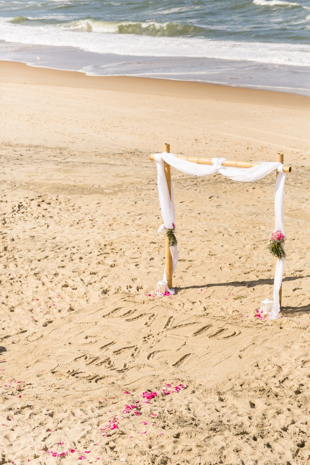 jennettes-pier-nags-head-obx-outer-banks-wedding-photo-amanda-hedgepeth-6