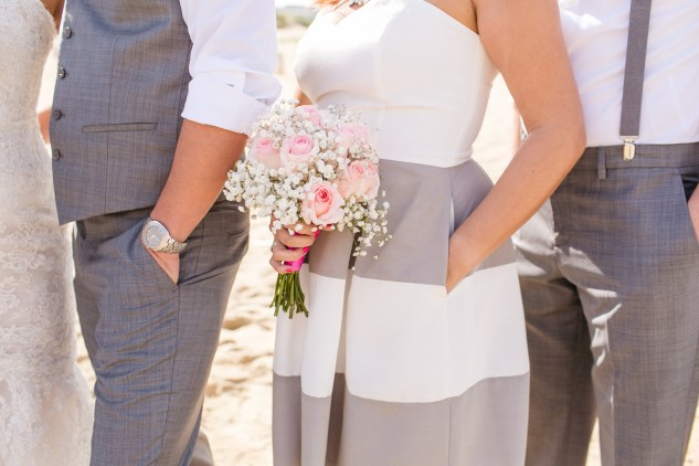 jennettes-pier-nags-head-obx-outer-banks-wedding-photo-amanda-hedgepeth-76