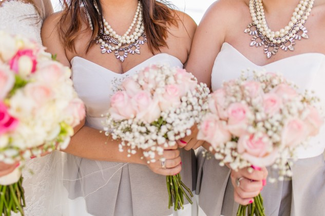 jennettes-pier-nags-head-obx-outer-banks-wedding-photo-amanda-hedgepeth-80