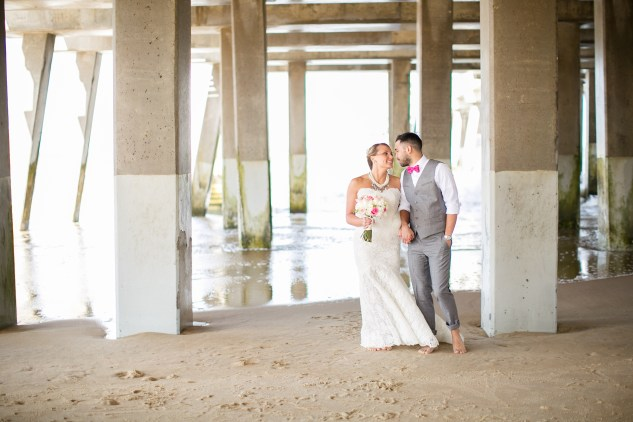 jennettes-pier-nags-head-obx-outer-banks-wedding-photo-amanda-hedgepeth-92