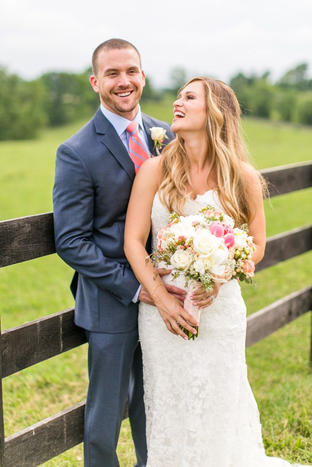 shadow-creek-wedding-photo-rustic-amanda-hedgepeth-115
