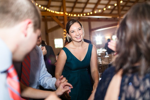shadow-creek-wedding-photo-rustic-amanda-hedgepeth-153