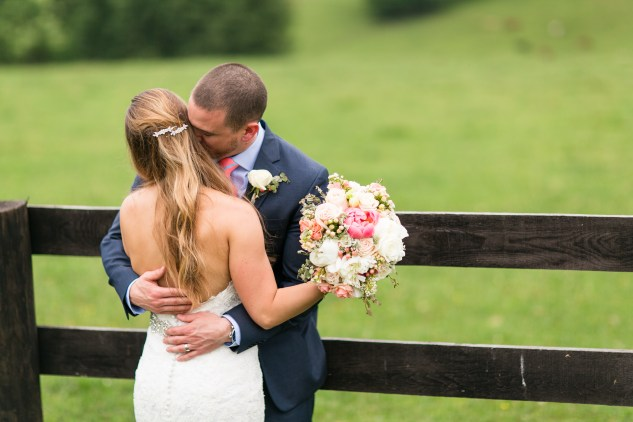 shadow-creek-wedding-photo-rustic-amanda-hedgepeth-160