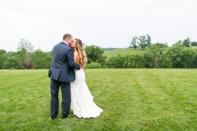 shadow-creek-wedding-photo-rustic-amanda-hedgepeth-163