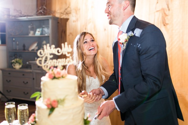 shadow-creek-wedding-photo-rustic-amanda-hedgepeth-181