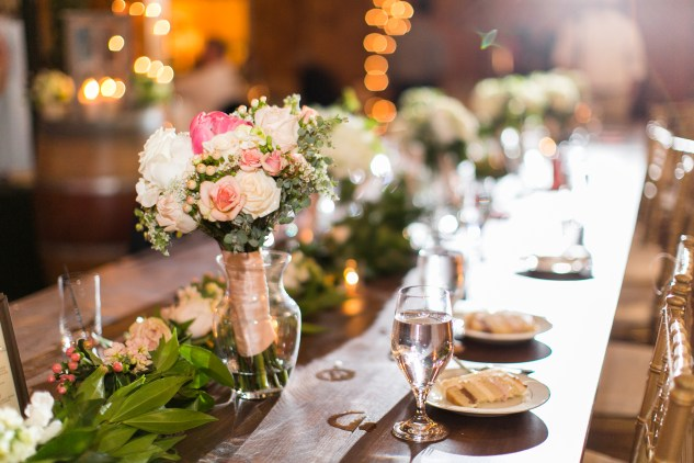 shadow-creek-wedding-photo-rustic-amanda-hedgepeth-189