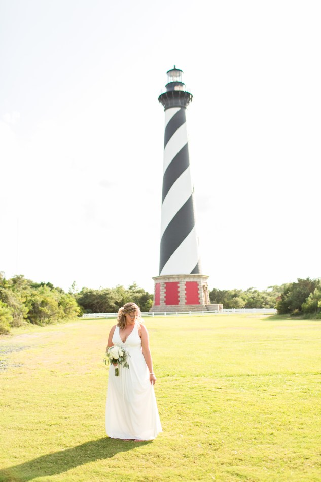 cape-hatteras-buxton-surprise-vow-renewal-photo-amanda-hedgepeth-29
