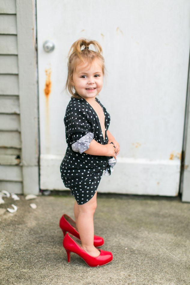 ellie-sweater-heels-two-and-half-years-3