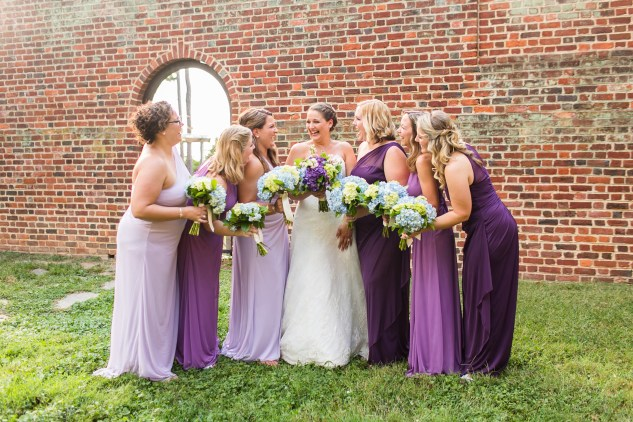 amanda-matt-richmond-wedding-photo-50