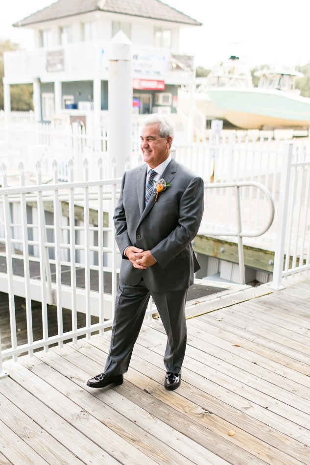 jordan-daniel-yacht-club-marina-shores-virginia-beach-hokie-wedding-37