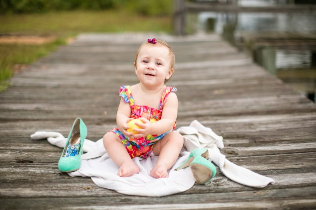 autumn-teal-heels-gold-sweater-9-month-3