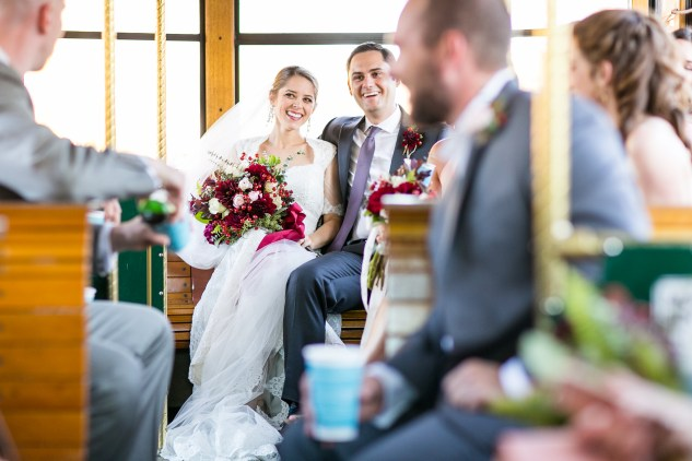 carly-charlie-wedding-blog-edenton-north-carolina-inner-banks-inn-48