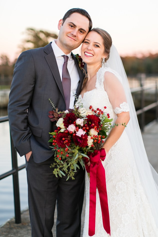carly-charlie-wedding-blog-edenton-north-carolina-inner-banks-inn-73
