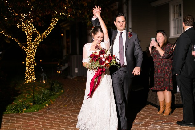 carly-charlie-wedding-blog-edenton-north-carolina-inner-banks-inn-82