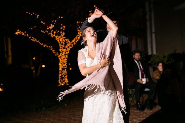 carly-charlie-wedding-blog-edenton-north-carolina-inner-banks-inn-86