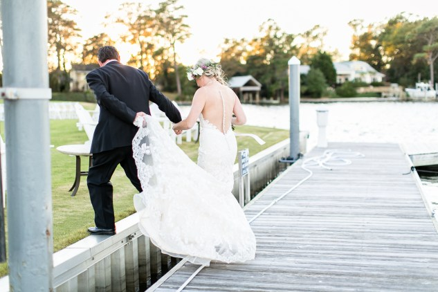 purple-gray-southern-cavalier-golf-yacht-club-october-wedding-photo-83