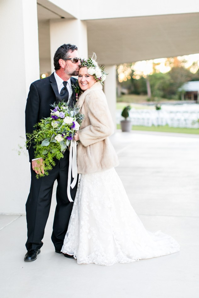 purple-gray-southern-cavalier-golf-yacht-club-october-wedding-photo-86