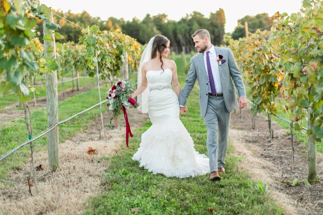 winery-bull-run-wedding-photo-amanda-hedgepeth-56