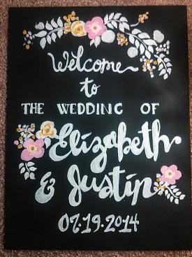Robbins Durst Wedding 07/2014