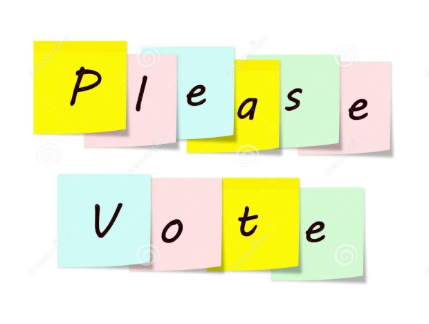 please-vote-sticky-notes-26396140