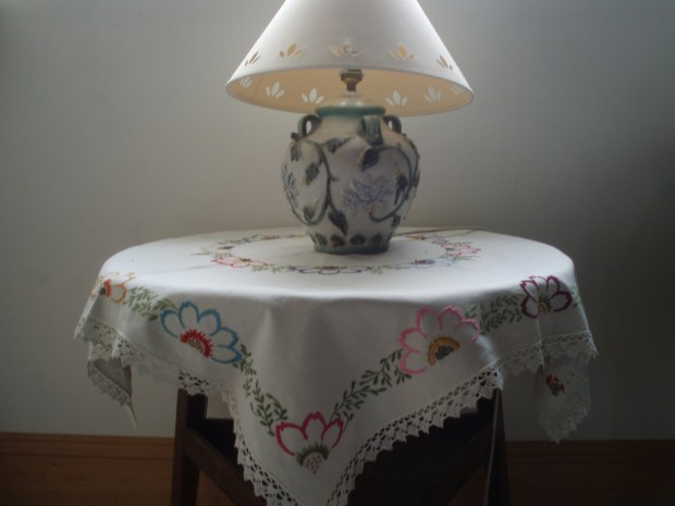 Vintage tablecloth.jpg