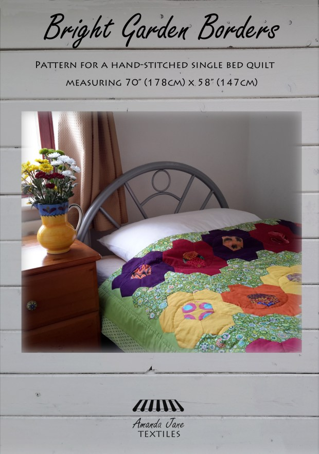 Bright Garden borders quilt pattern from Amanda Jane Textiles.jpg