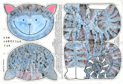 The_Cheshire_Cat__Happy_150th_birthday_preview