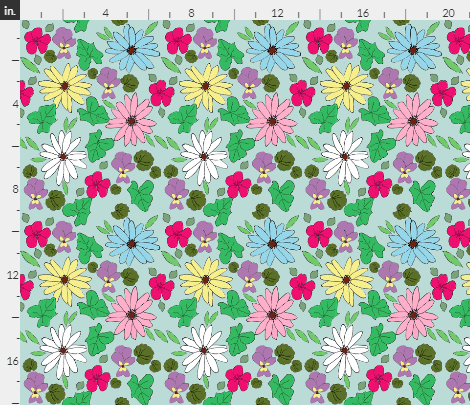 Daisy and Ivy, soft colourway.png