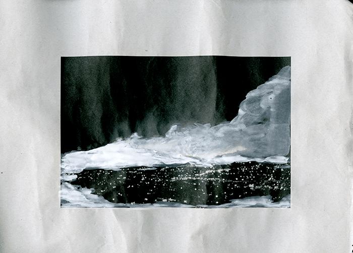 flood022