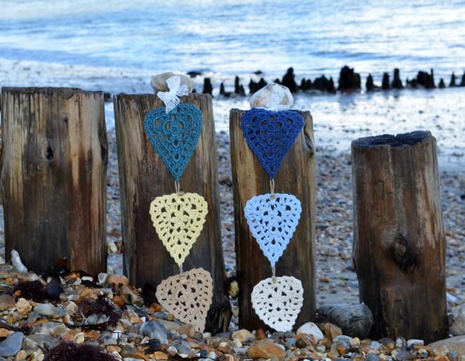 beach-hearts