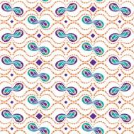 amanda-kay-00197-pattern