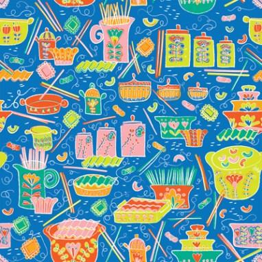 00291-pattern