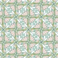 00340-pattern
