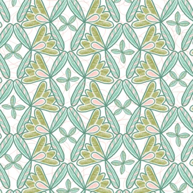 00341-pattern