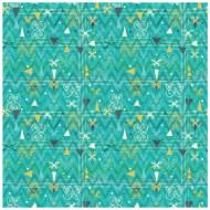 00362-pattern