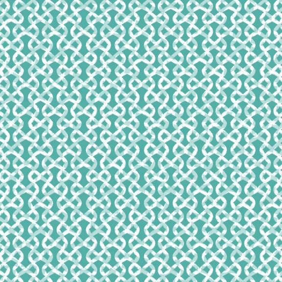 00370-pattern