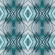 00375-pattern