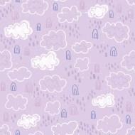 00384-pattern
