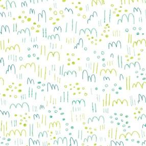 00386-pattern