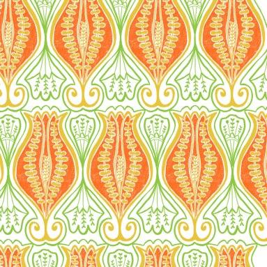 00397-pattern